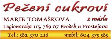 09_tomaskova_cukrovi