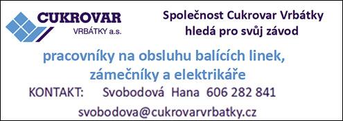 10_cukrovar_vrbatky