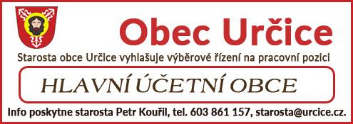 04_urcice