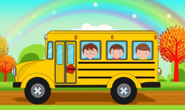 Školní autobus nahradí vlak - Prostějovský Večerník